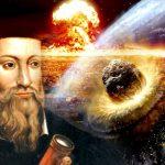 Le profezie di Nostradamus e la fine del mondo