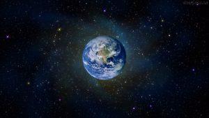 Le-fonti-di-calore-della-terra-e-le-accrezione-riassunto-geochimica-1480x833